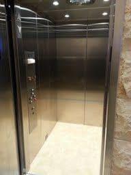 Lula elevator